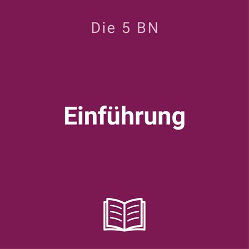 einfuehrung in die germanische heilkunde ebook 1