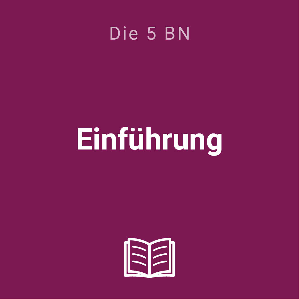 einfuehrung in die germanische heilkunde ebook