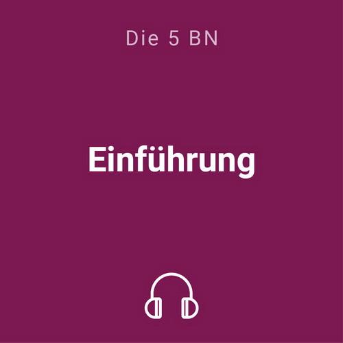 einfuehrung in die germanische heilkunde mp3