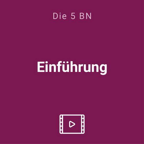 einfuehrung in die germanische heilkunde vod