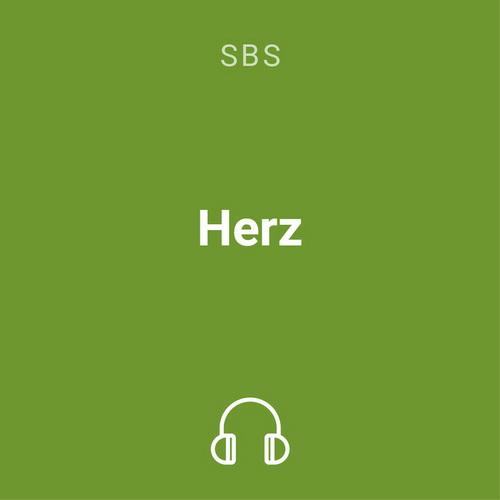 herz mp3