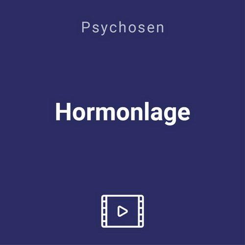 hormonlage vod