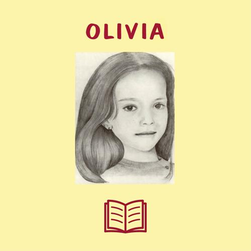 olivia tagebuch ebook 1