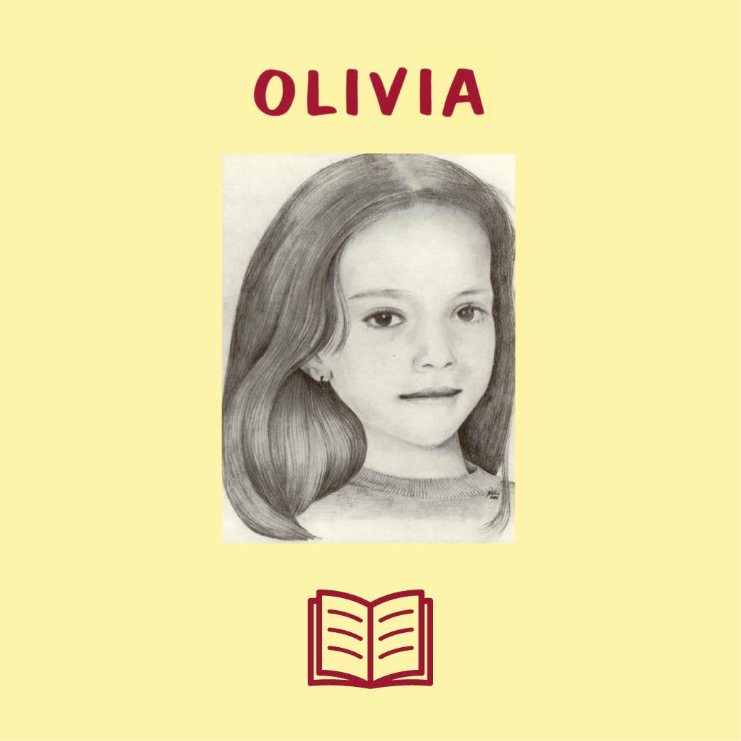 olivia tagebuch ebook