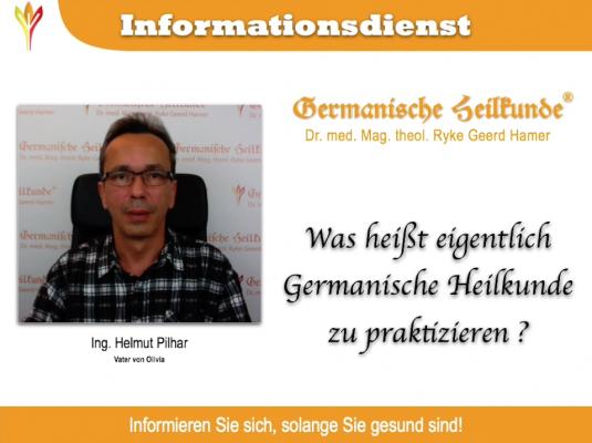 20151103 helmut pilhar germanische praktizieren