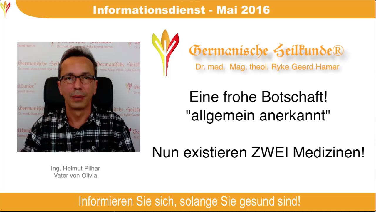 20160514 helmut pilhar germanische allgemein anerkannt