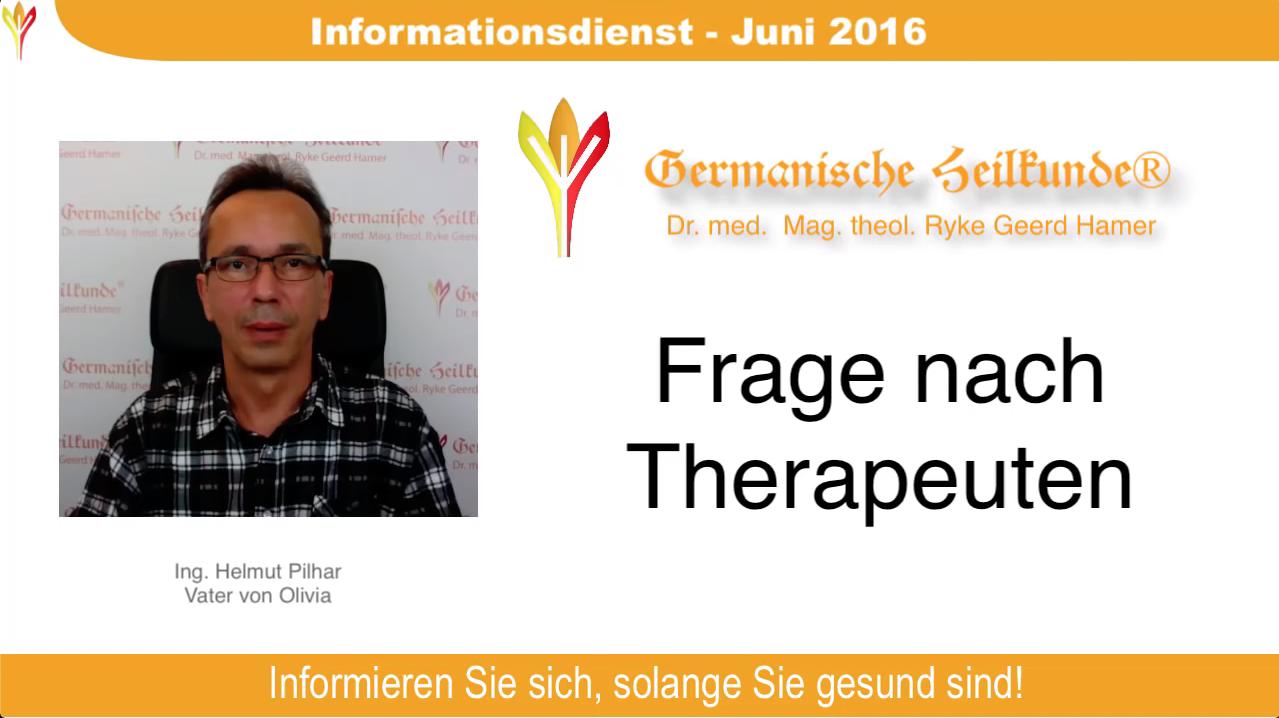 20160624 helmut pilhar fragenach therapeuten
