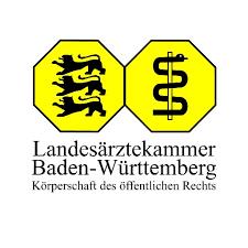 aek baden wuerttemberg logo