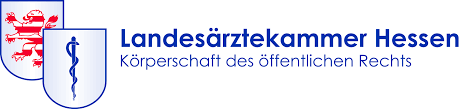 aek hessen logo