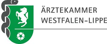 aek westfalen logo