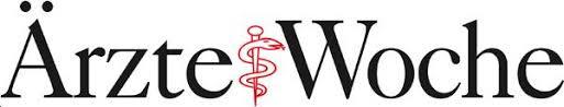 aerzte woche logo