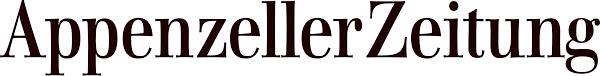appenzeller zeitung logo
