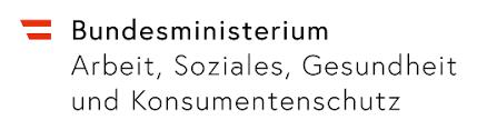bmfg logo