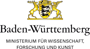 bmfw baden wuerttemberg logo