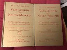 buch vermaechtnis e1565250969922