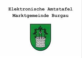 burgau logo