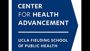 center for the advancement of health logo