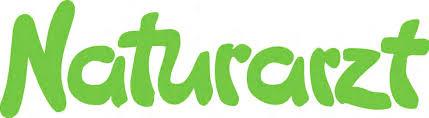 der naturarzt logo