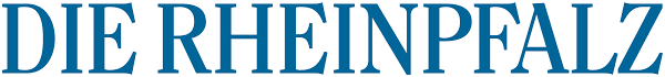 die rheinpfalz logo