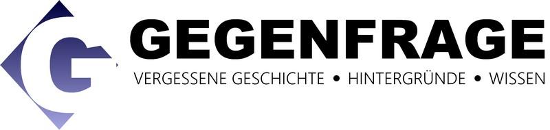 gegenfrage logo