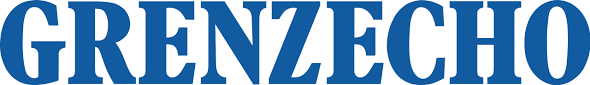 genzecho logo