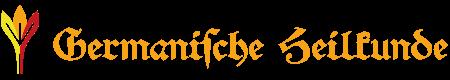 Akademie für Germanische Heilkunde