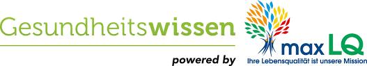gesundheitswissen logo