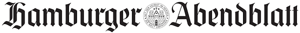 hamburger abendblatt logo