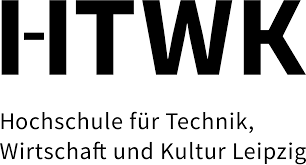 htwk leipzig logo