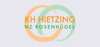 kh hietzing logo