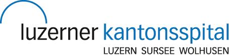 kinderspital luzern logo