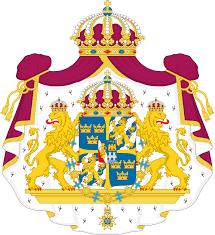 koenigin silvia schweden logo
