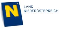land niederoesterreich logo