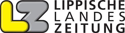 lippische landeszeitung logo