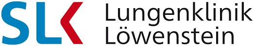 lungenklinik loewenstein logo