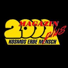 magazin 2000 logo