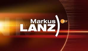 markus lanz logo