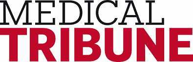 medical tribune logo