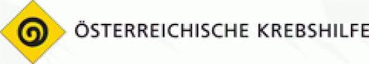 oesterreichische krebshilfe logo