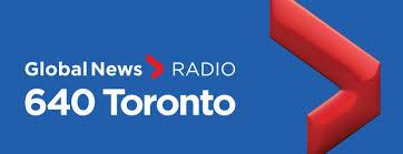 radio toronto logo