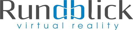 rundblick logo