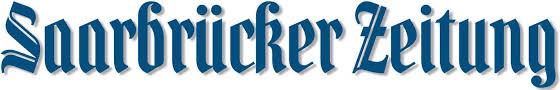 saarbruecker zeitung logo