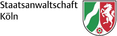 sta koeln logo