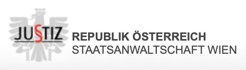 staatsanwaltschaft wien logo
