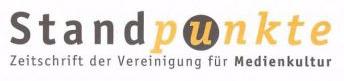 standpunkte logo