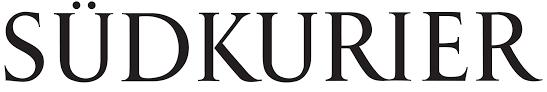 suedkurier logo