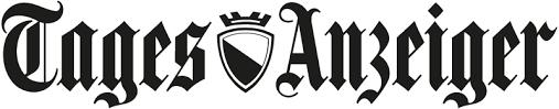 tagesanzeiger logo