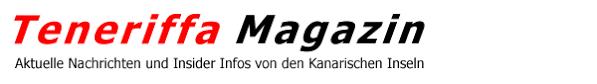 teneriffa magazin logo