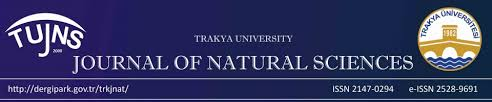 the journal of natural science logo