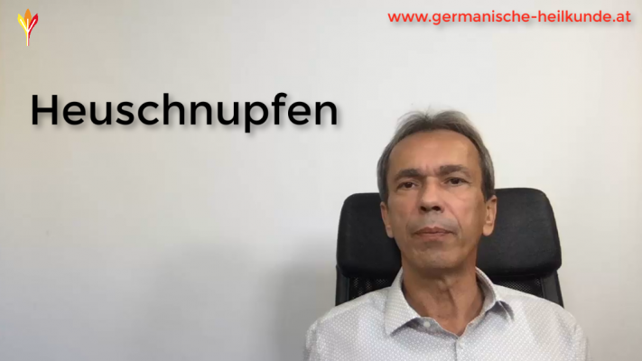 thumbnail heuschnupfen